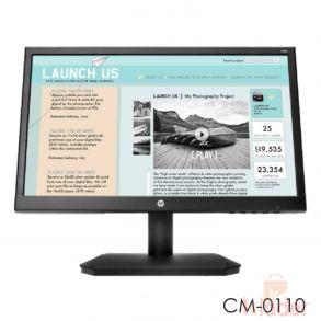 HP 18 5 Inch Monitor V190