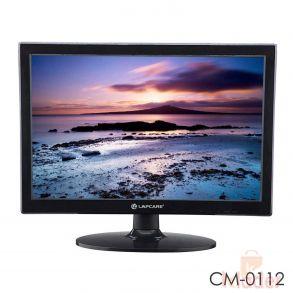 LAPCARE 15 4 Inch HDMI monitor