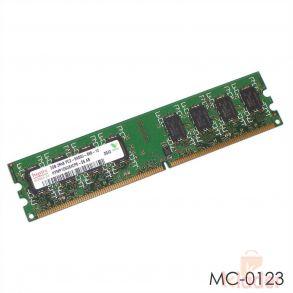 Hynix 2GB DDR2 DESKTOP RAM