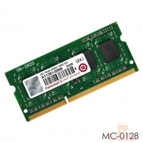 Transcend 4gb ddr3 laptop ram
