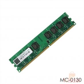 Transcend 2Gb DDR2 800MHZ desktop RAM