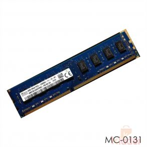 Hynix 4 GB DDR3 pc desktop ram 1600MHZ