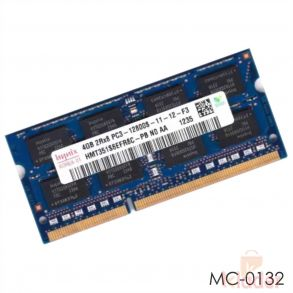 Hynix 4GB DDR3 1600MHZ laptop Ram