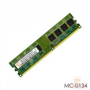 Hynix 1GB DDR2 RAM
