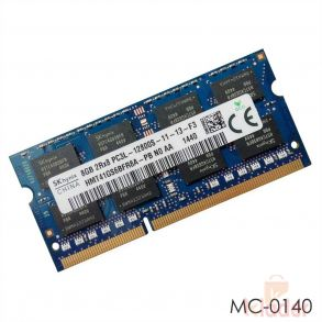 Hynix DDR3 8GB Laptop RAM