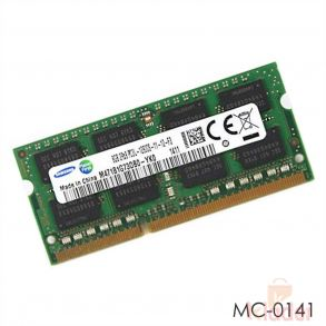 Samsung DDR3 8GB Laptop RAM