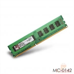 Kingston 4GB DDR3 DESKTOP RAM