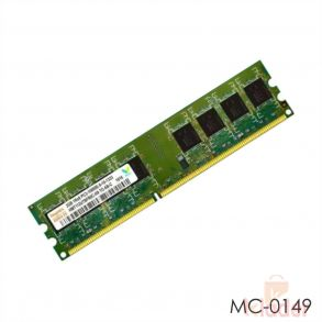 Hynix 2 GB DDR3 DESKTOP RAM