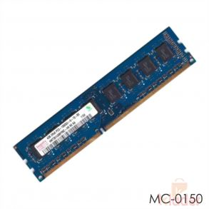 Hynix 4GB DDR3 pc DESKTOP RAM 1333MHZ