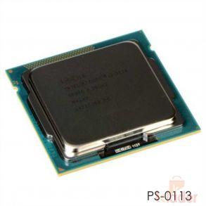 Intel i3 2120 processor