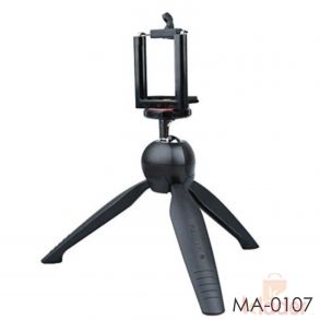 Mini Traipod Mobile Stand Camera Stand