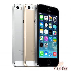 iPHONE 5S 16GB 1 YEAR WARRANTY