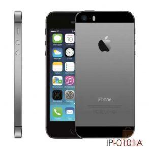 iPHONE 5S 32GB 1 YEAR WARRANTY