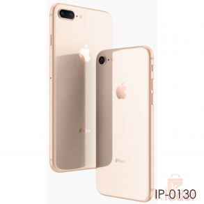 iPHONE 8 PLUS 64 GB 1 YEAR WARRANTY