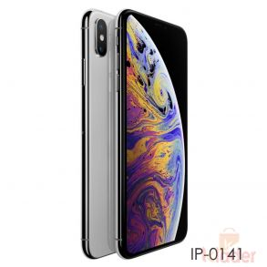 XS MAX 256 GB 1 YEAR WARRANTY