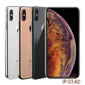 XS MAX 512 GB 1 YEAR WARRANTY