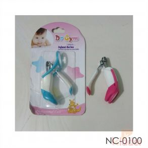Kids Nail Cutter Infant Series Professional Care