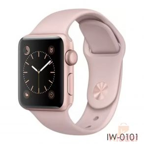 iWATCH SERIES 1 38 MM