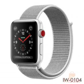 iWatch SERIES 3 38 MM
