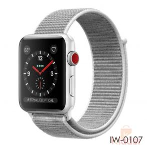 iWatch SERIES 3 42 MM