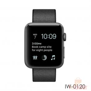 iWatch Series 2 38 mm