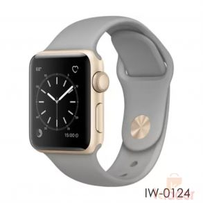 iWatch Series 2 38 mm 0124