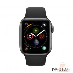 iWatch Series 4 GPS Cellular 40 mm