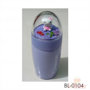Kids thermos Flask bottle 300ML