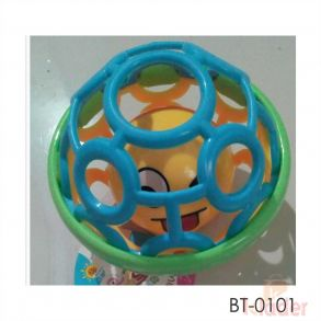 New Born Baby Toys Funny Series
