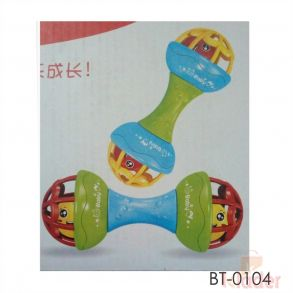 New Kids Funny Toys Imported