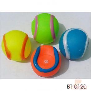 Kids Toys Ball Chu Chu Toys