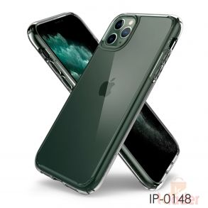 iPHONE 11 PRO MAX 256 GB 1 YEAR WARRANTY