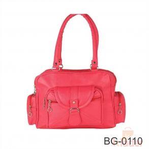 Women s Hand held Bag