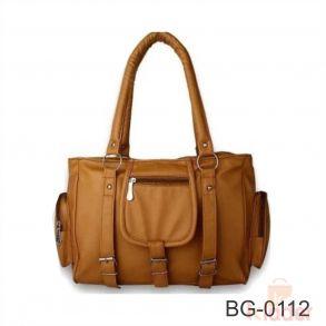 Hand held Bag