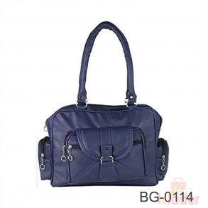 Women s Hand Bag s Girls