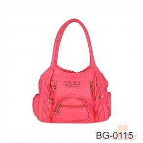 Women s Hand Bag s