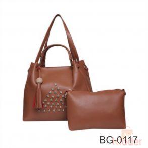 Imported Diamond Handheld Bag Shagun Creation