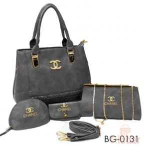 Ladies combo Hand held BAG