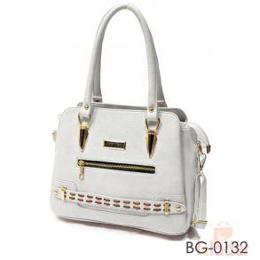 Ladies Hand Held Bag