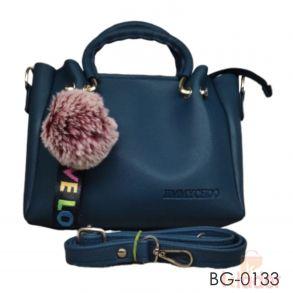 Ladeies Sling Hand Bag