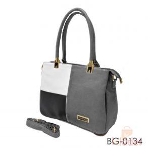 Ladeies Hand Bag