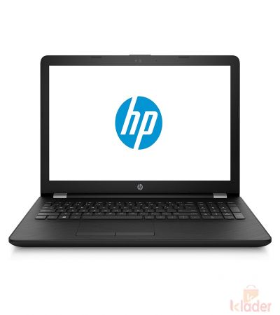HP DA1058TU Core i5 8th Gen 4GB 1 TB 256 SSD DVD Rw 15 6 Full HD w10 Licence with MS Office 1 Year Warranty