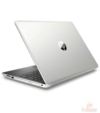 HP 250g7 Core i5 8th Gen 8GB 1 TB 15 6 DVD Rw w10 Licence Laptop
