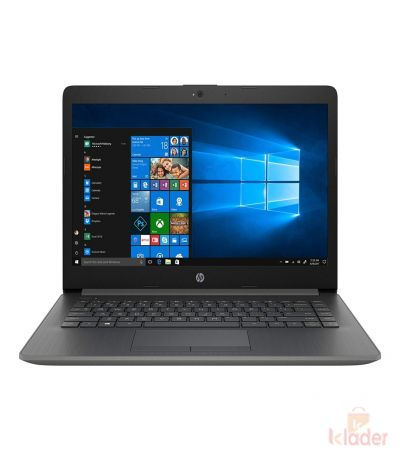 HP 240g7 intelCore i3 7th Gen 4GB ram 1 TB HDD 14 HD LED no DVD DOS 1 Year Warranty laptop