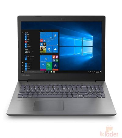 Lenovo v130 intel celeron dualcore 4 GB DDRE4 1 TB HDD DVD Rw 15 6 HD LED DOS 1 Year Warranty laptop