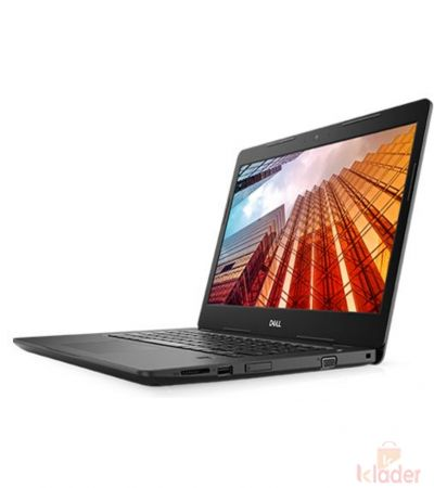 Dell Latitude 3400 DELL LATI 3400 i7 8565U 8 GB 1 TB LAPTOP