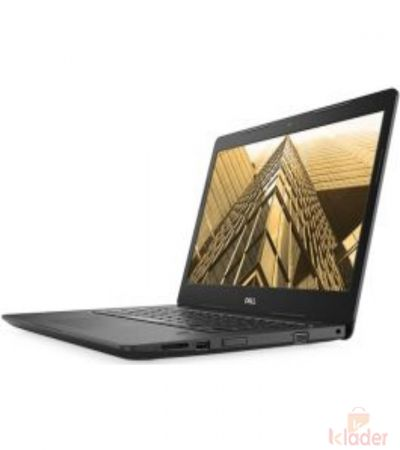 Dell Laptop Lati 5250 i3 5010 4 GB 256SSD