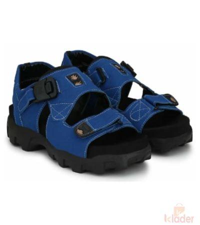 Woodland Type sandals Shoe...