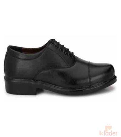 Shoematic formals Shoe for men