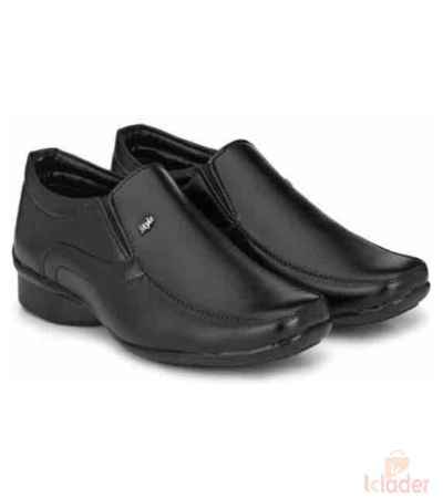 Shoematic brown loafers Shoe for men